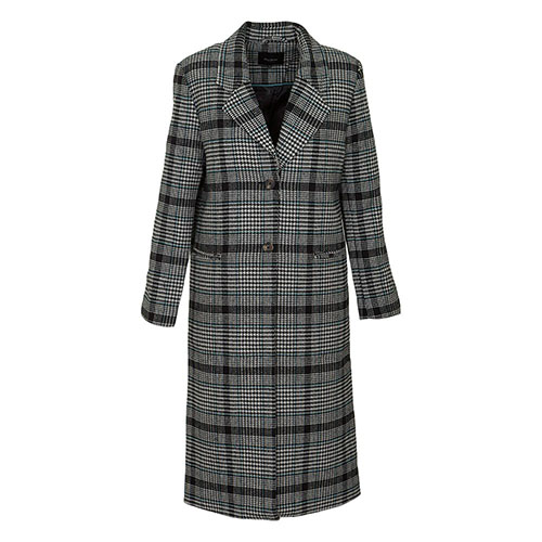 Women-Fanny-Hero-Coat