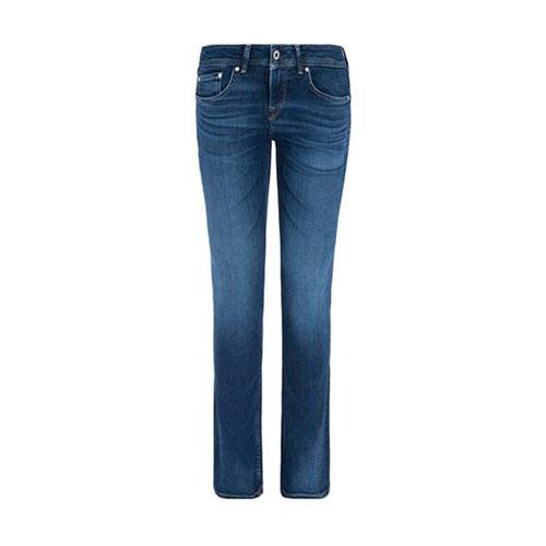 Women-Mira-Denim-Jeans