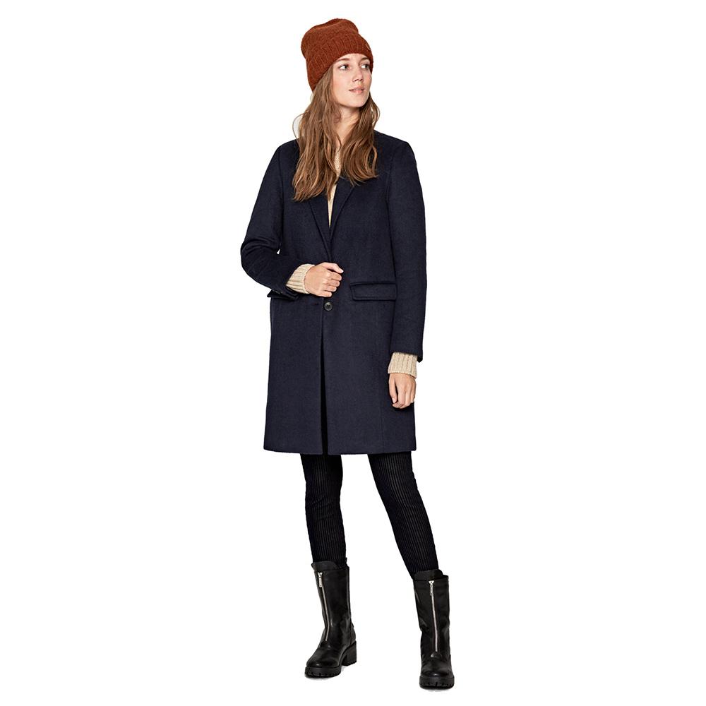 rorycoat
