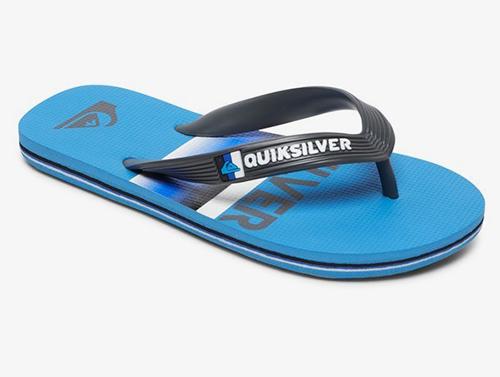 Molokai Slab - Flip-Flops