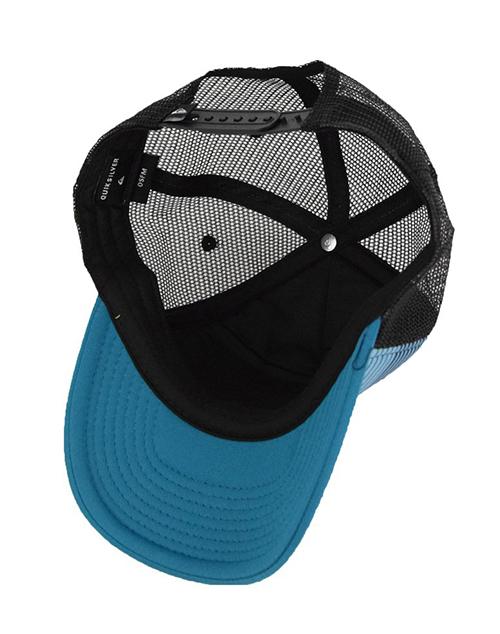 Tijuana - Trucker Cap For