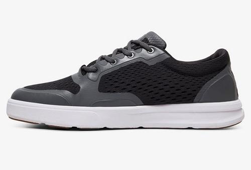 Amphibian Plus Shoes for