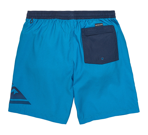 "Dredge 15"" - Swim Shorts"