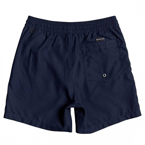 "Vert 14"" - Swim Shorts fo"