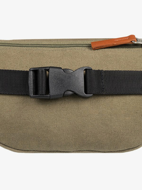Pubjug - Bum Bag For Men