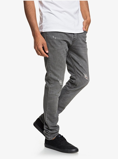 Quiksilver Men's Low Brid