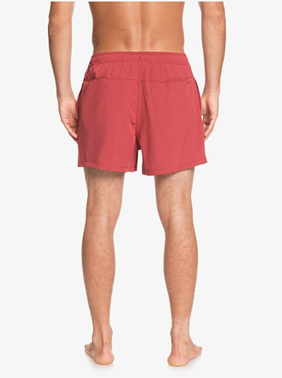 Quiksilver Men's Everyday