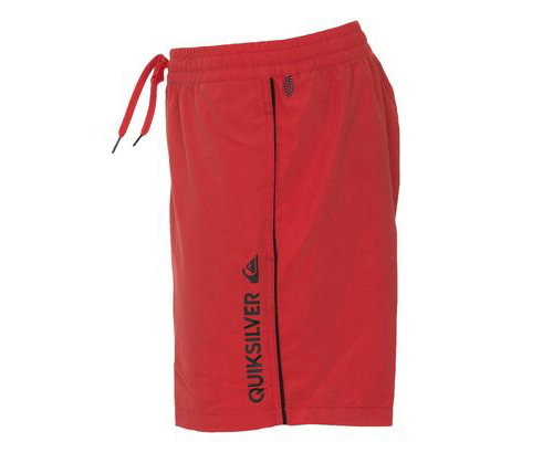 "Vert 17"" - Swim Shorts Fo"