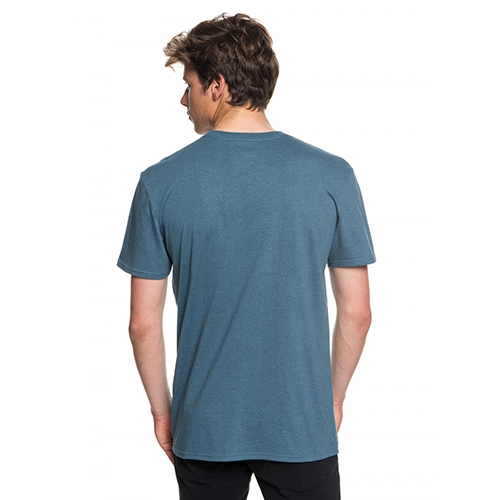 Men's The Stitch Up T-Shi