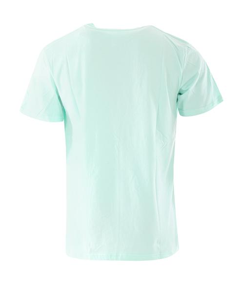 Men's Comp Logo - T-Shirt