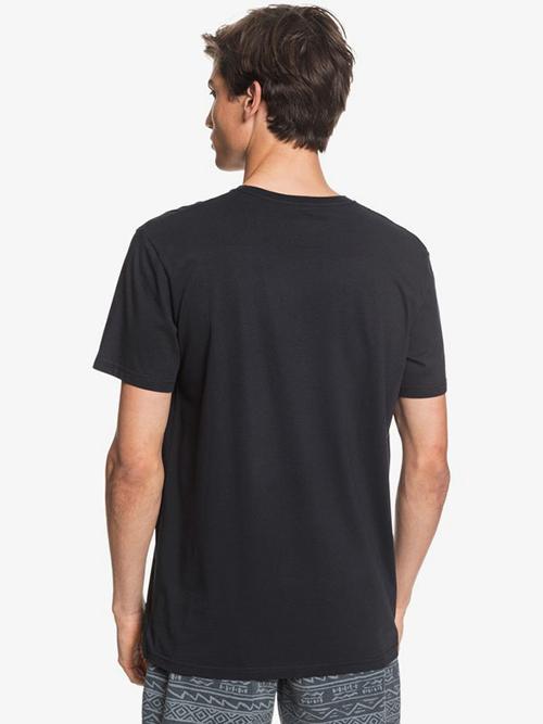 Jam It - T-Shirt for Men