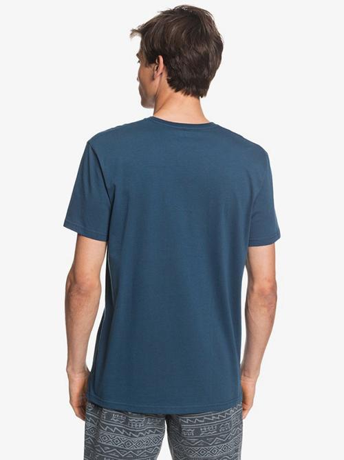 Men's Sure Thing - T-Shir