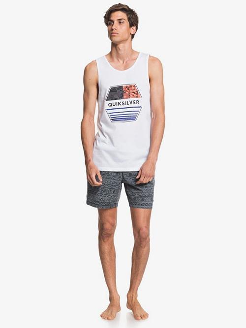 Drift Away - Vest for Men