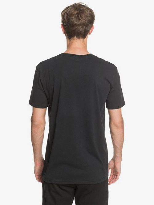 CA Brown Bear - T-Shirt f
