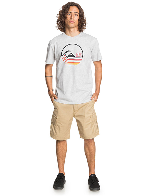 Men's Lazy Mind T-Shirt
