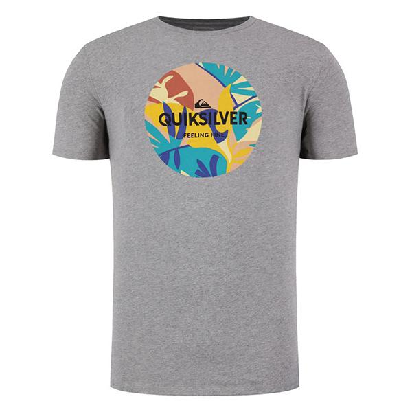 QuiksilverSummersEnd-T-ShirtforMen