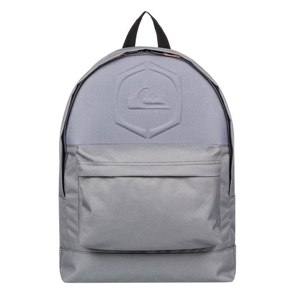 QuiksilverEverydayMen'sPoster25L-MediumBackpack