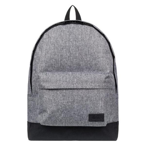 QuiksilverMen'sEverydayPosterPlus25L-MediumBackpack