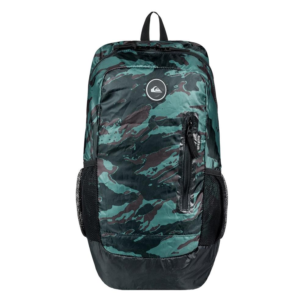 octobackpack