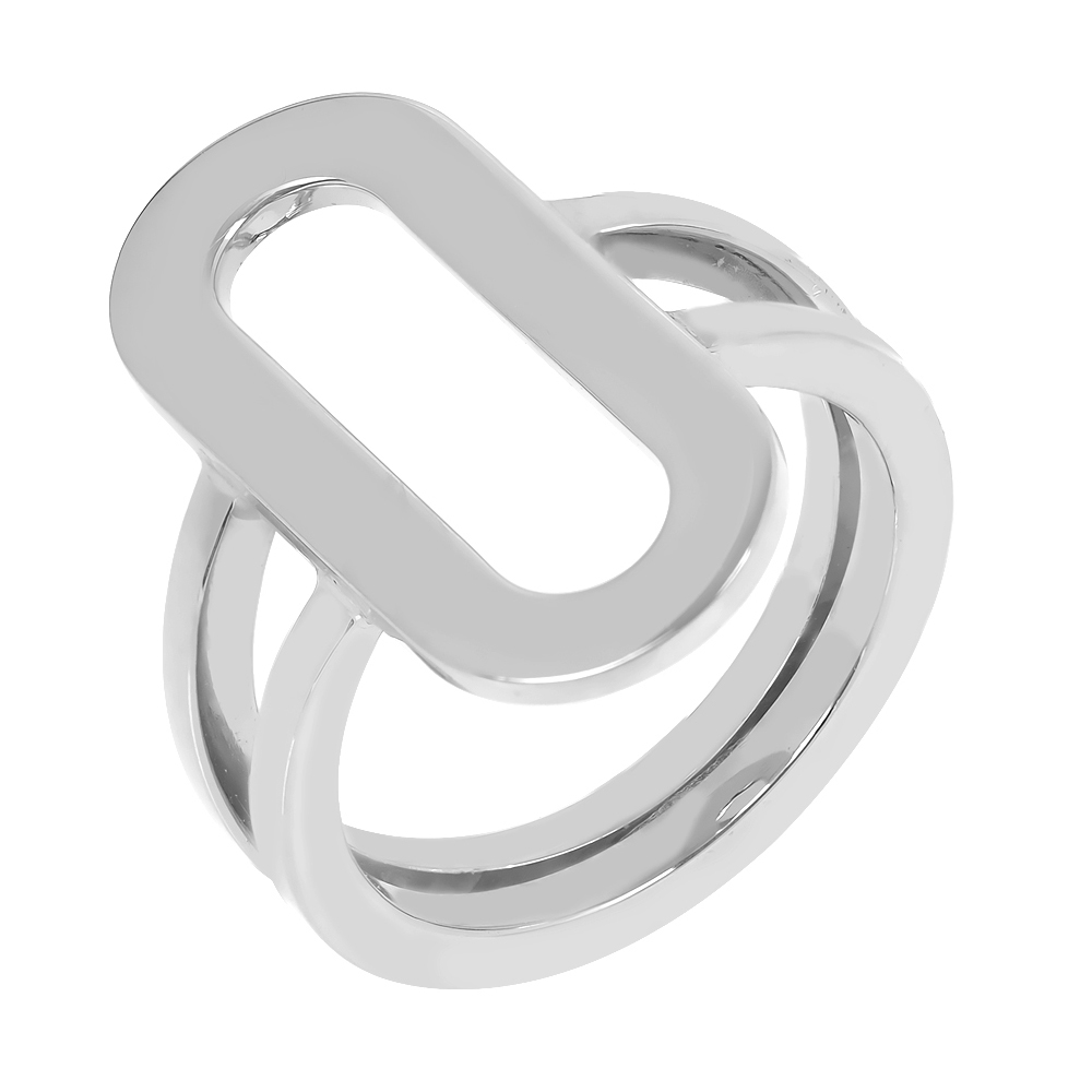 ringsilver