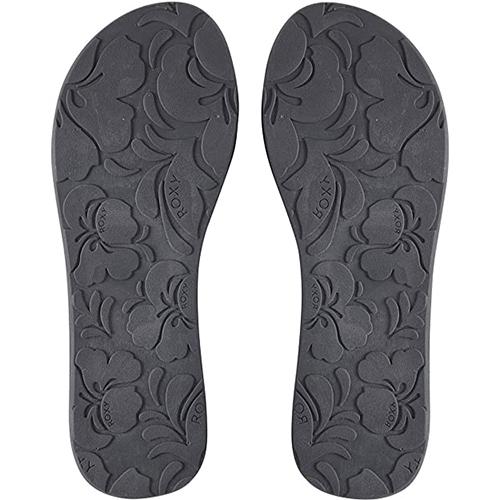 Women's Napili Flip Flops