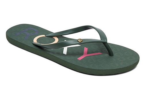 Sandy - Flip-Flops for Wo