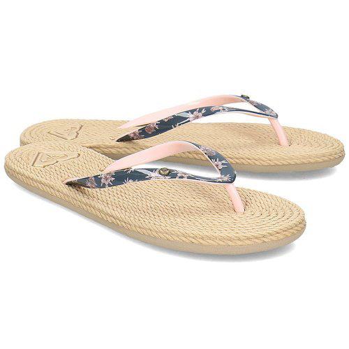 South Beach - Flip-Flops