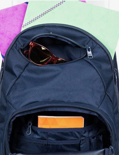Shadow Swell 24L - Medium