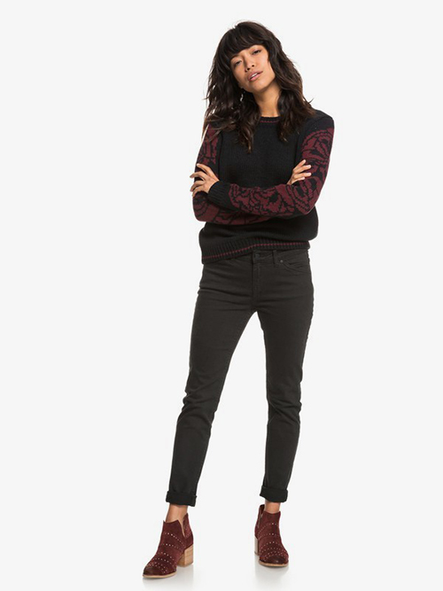 Women's Melrose Muse Jump
