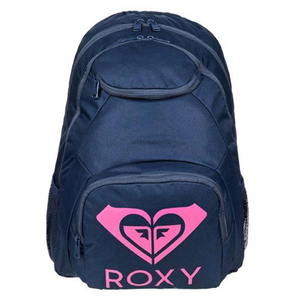 RoxyShadowSwell24L-MediumBackpack