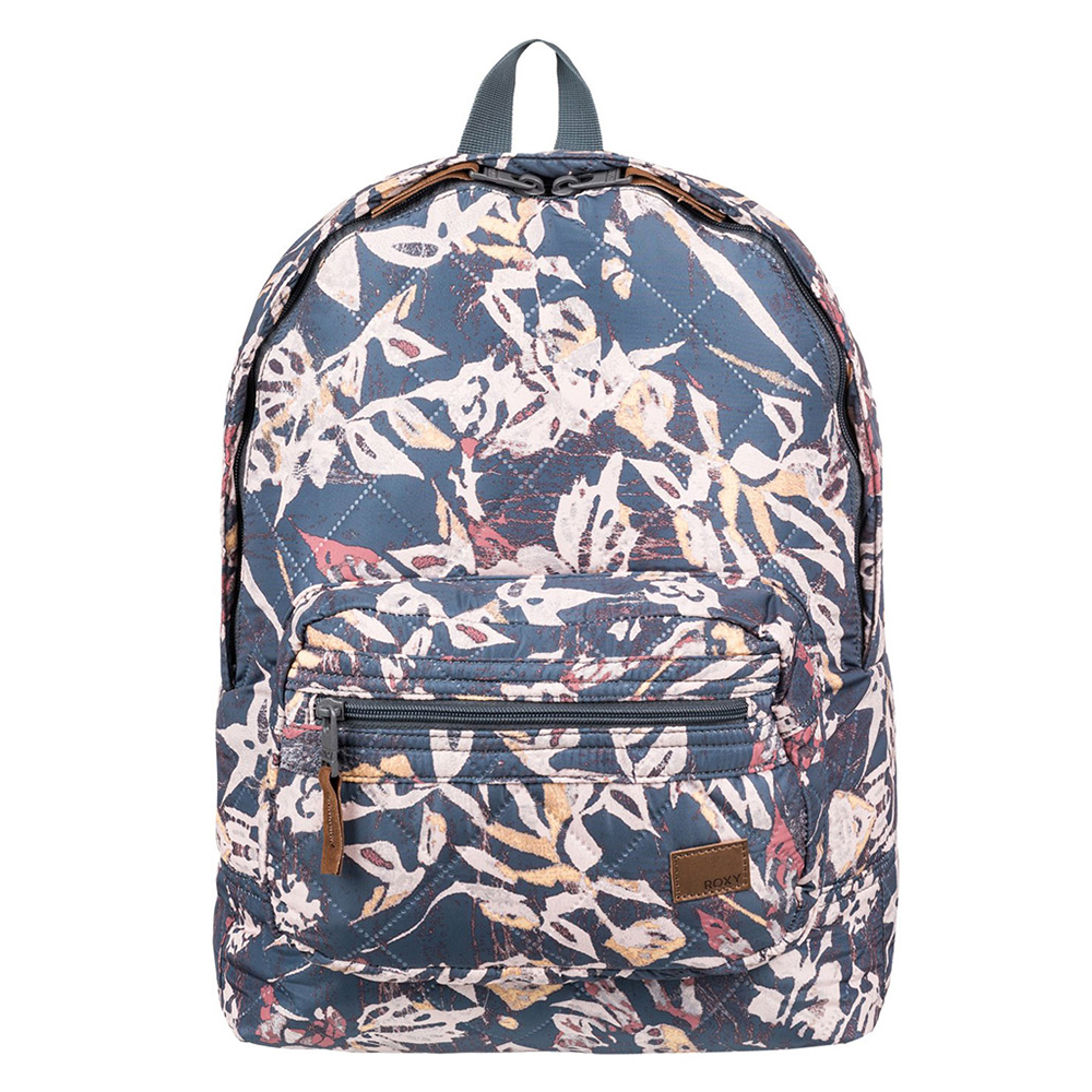 RoxyMorningLight16L-SmallBackpack