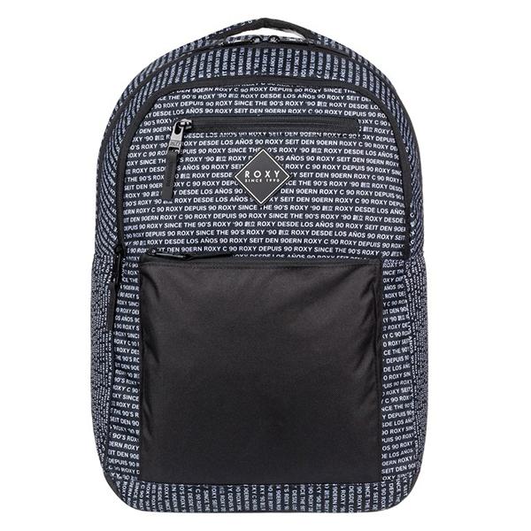 RoxyHereYouAre23.5L-MediumBackpack