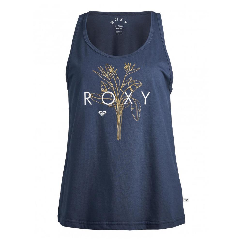 RoxyWomen'sClosingParty-VestTop
