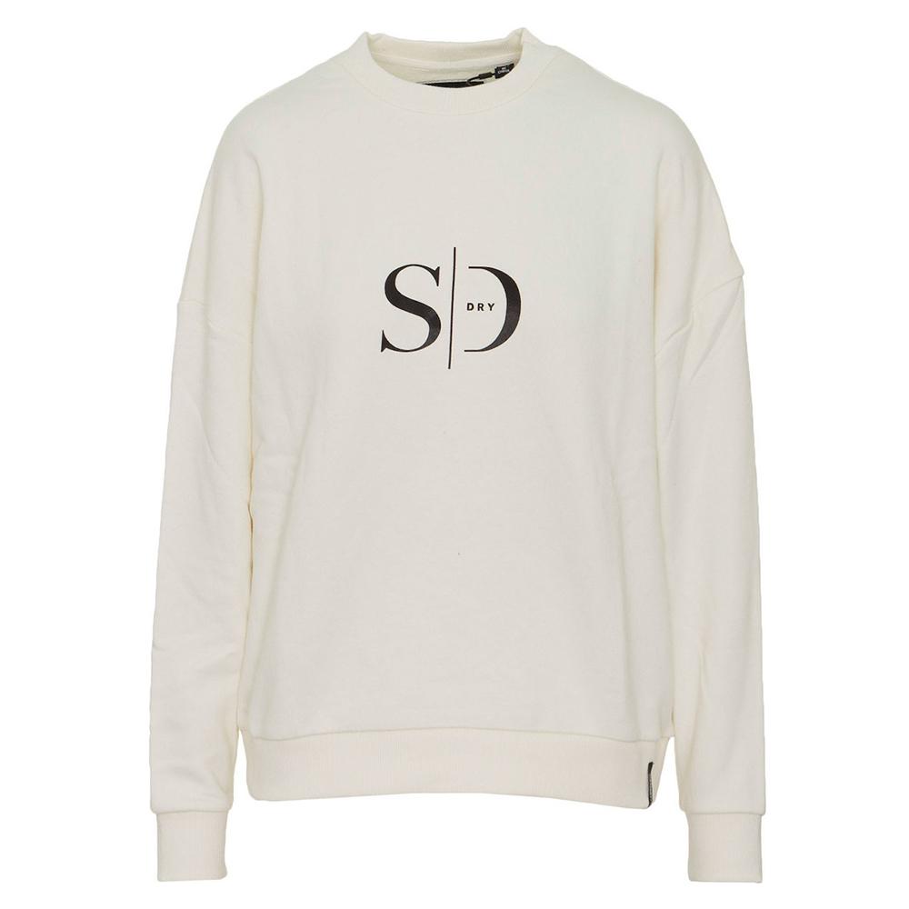 SDR-0136