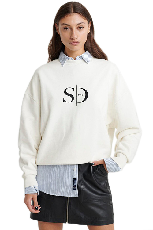 Women's The Edit Slouchy