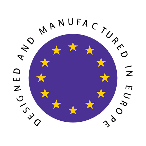 Europe Manufactured