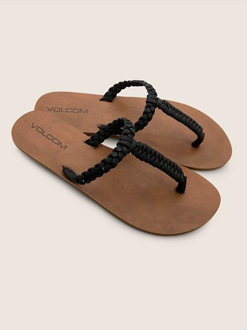 Women's Fishtail Sandals