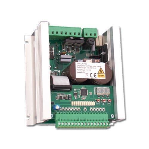 3F-9100-1 230 Vac electro