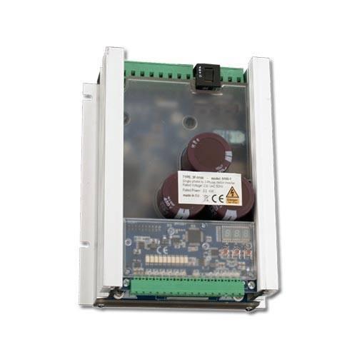 3F-9100-2 230 Vac electro