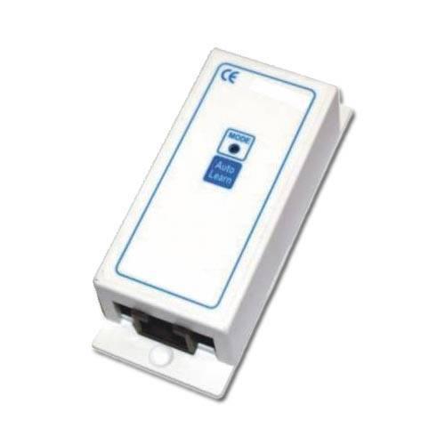RF wireless remote contro