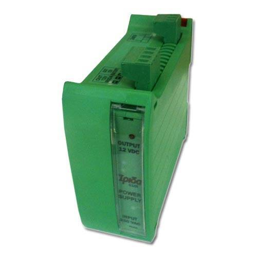 IRIDA power supply 12V DC