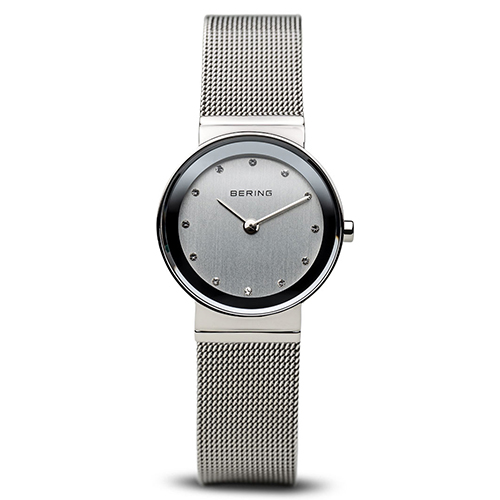 Bering Ladies Wristwatch