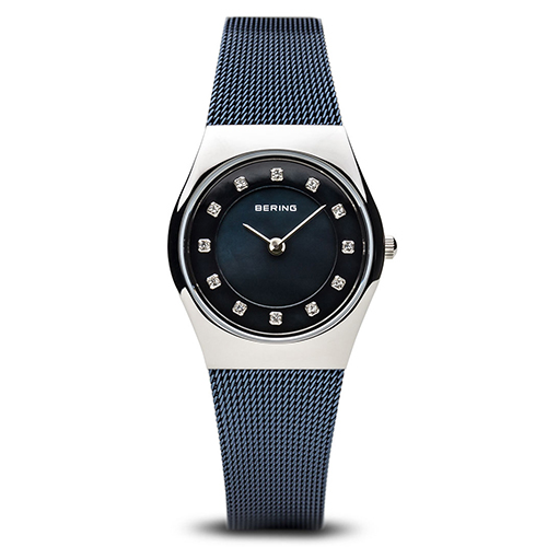 Bering Women's Watch Anal