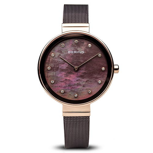 Bering Ladies Time Watch