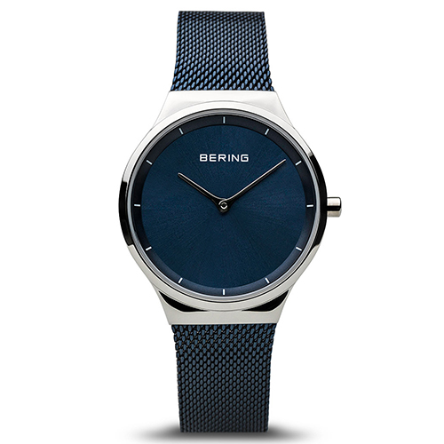 Bering  Women's Analogue