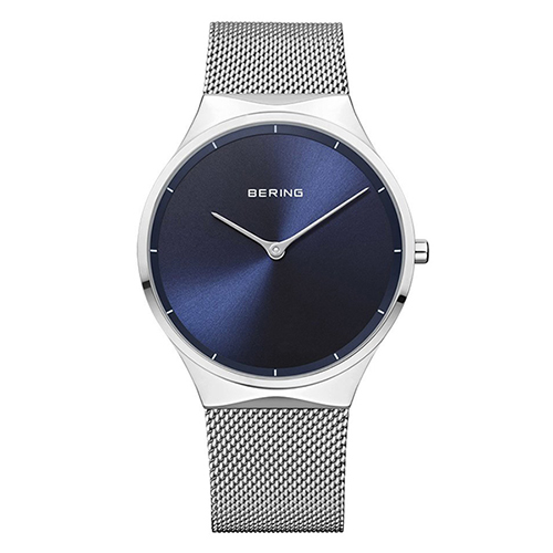 Bering Unisex Adult Analo