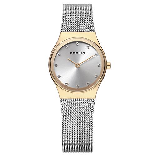 Bering Ladies Wristwatch