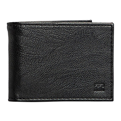 Men's Vacant Wallet Acces