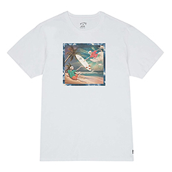 First Sight - T-Shirt for