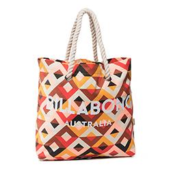 Essential Bag for Women